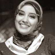 Rola Tarek