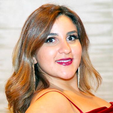 Dina Qutishat